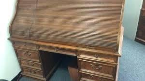 desk for sale craigslist craigslist used bedroom furniture desk vintage oak teachers desk