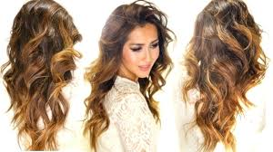 light caramel brown hair color light caramel hair color andreacortez info
