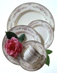 wedding china patterns the 17 best images about our wedding on