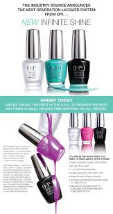 273 best nail licious images on pinterest nail polishes