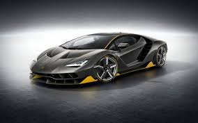 lamborghini wallpaper lamborghini centenario wallpapers hd 29979 wallpaper download