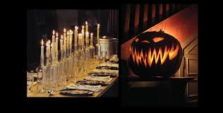diy halloween decor the year of living fabulously pinterest halloween decorating ideas halloween entryway