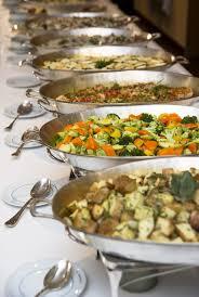 buffet mariage repas assis buffet ou coktail dînatoire mademoiselle dentelle