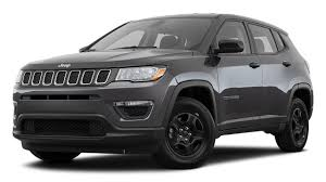 lease a 2018 jeep compass sport automatic awd in canada canada