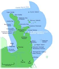 coast map east coast map waikato regional council