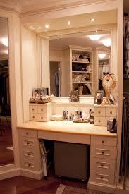Antique Makeup Vanity Table Bedroom Design Magnificent Makeup Desk Vanity Vintage Vanity