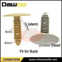 tree fasteners excellent plastic push rivets rivet r