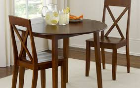 Dining Table And 2 Chairs Dining Room Stunning Small Dining Room Table And Chairs Narrow