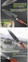 Custom Kitchen Knives Aliexpress Com Buy Haoye Damascus Chef Cooking Knife Japanese