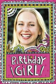free personalized birthday cards gangcraft net