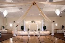wedding backdrop gallery wedding backdrop hire party decor diy wedding 13159