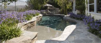 Small Backyard Pool by Cp Swimming Pool Contactor With Locations Nationwide