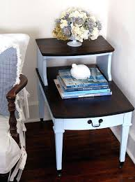 matching coffee table and end tables mix and match coffee and end tables sharkplay me