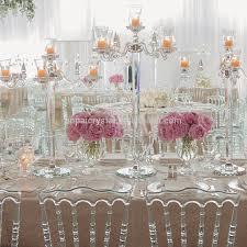 list manufacturers of centre pieces wedding decoration buy centre