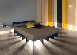modern bedroom decorating ideas the aspects of modern bedroom ideas