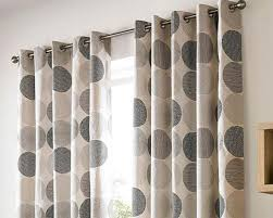Curtains 240cm Drop Ready Made How To Measure For Curtains