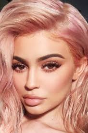 gold hair best gold hair colors 19 who tried pink hair