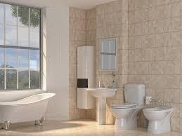home design kitchen tiles home design tile countertop tiled