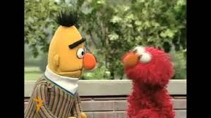 sesame street u0027 tries to pave new road in afghanistan