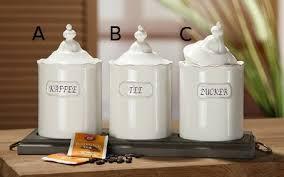 boite de cuisine boites de cuisine sucre thé café boîtes de cuisine décoration