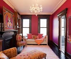 94 best paint colors w dark trim images on pinterest wall