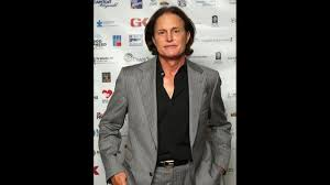 what is happening to bruce jenner how did bruce jenner realize he is transgender cbs news