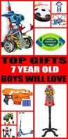 best 25 best gifts for boys ideas on pinterest magic kids