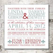 digital wedding invitations weddingwednesday diy invitations catalyst ranch