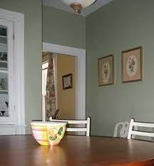 23 best interiors images on pinterest ppg paint bathroom ideas