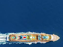 carnival horizon carnival u0027s next ship carnival cruise line