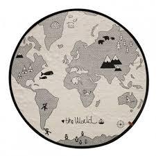 world map rug oyoy abu dhabi dubai marmarland