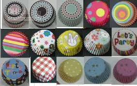 Where To Buy Cake Decorating Supplies Mini Size 2 5cm Base Cake Decorating Supplies Baking Cups Muffin