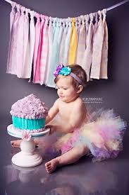 1st birthday tutu 1st birthday tutu set newborn baby tutu by emilyzembellishments