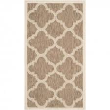 patio outdoor rugs high quality patio accessories thepatiodepot com