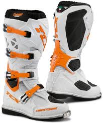 motocross boots cheap tcx motorcycle enduro u0026 motocross boots sale cheap authentic