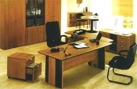mobilier de bureau usagé meuble de bureau meuble de bureau style industriel meuble de bureau