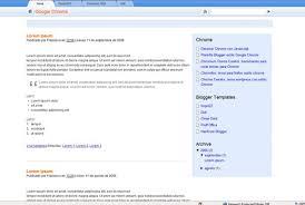 Resume Builder Lifehacker Online Resume Builder Lifehacker Professional Resumes Example Online