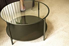 coffee table glass replacement ideas outstanding coffee table replacement glass tables top uk winnipeg