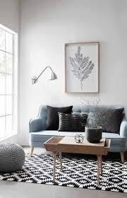 teppich skandinavisches design skandinavische möbel den frischen wohnstil bestellen