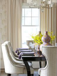 Beautiful Vases Beautiful Vases Houzz