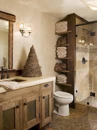 home depot bathroom ideas farmhouse bathroom tile southern farmhouse bathrooms modern