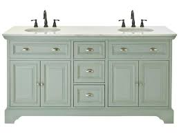 bathroom bathroom double sink vanities 38 home depot vanity
