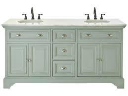bathroom bathroom double sink vanities 17 bathroom double sink