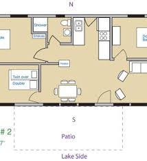 3 bedroom cabin floor plans house plan 3 bedroom philippines getpaidforphotos com
