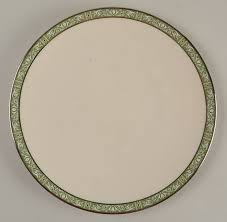 lenox china at replacements ltd page 1