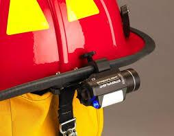 Fire Helmet Lights Fire Helmet Lights Best Helmet 2017