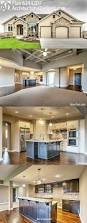 Open Kitchen Dining And Living Room Floor Plans Best 25 Open Floor Plans Ideas On Pinterest Open Floor House