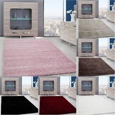 bilder f r wohnzimmer uncategorized herrlich esszimmer teppich größe teppiche hochflor