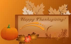 free desktop wallpaper for thanksgiving wallpapersafari