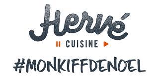 jeux de concours de cuisine jeu concours mon kiff de noël avec hervé cuisine hervecuisine com